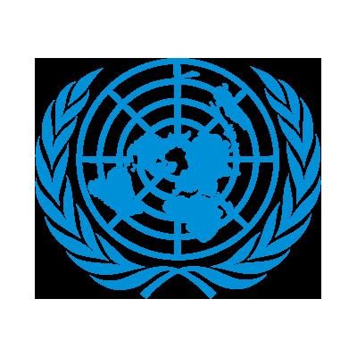 geo-client_UN