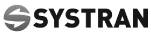 Geo Language Services - Systran Machine Translation Logo